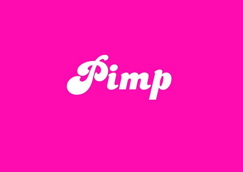 Bildbearbeitung Pimp dein Rendering