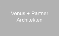 3Raum Venus+Partner